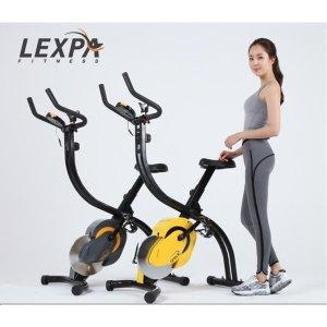 리퍼 스핀엑스 YA-420 리퍼/스핀바이크 /스핀싸이클/실내운동기구/운동기구/헬스기구/스
