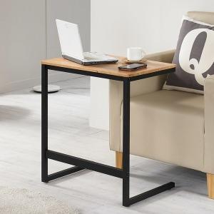원목 사이드테이블 원목테이블 테이블 쇼파테이블