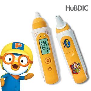 1휴비딕 뽀로로 이마 체온계 PS-200 체온계