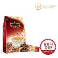 베트남 G7 킹커피 3in1 커피믹스 88T