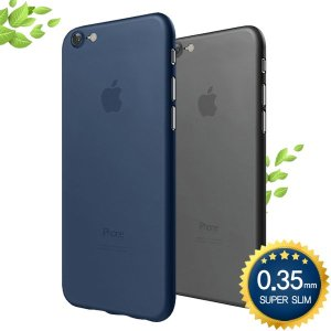 스킨케이스 아이폰 11 PRO X XS XR MAX 8 7 6 플러스