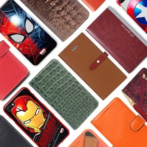 LG X6 V50 V40 V30 V20 V10 K10 핸드폰 케이스