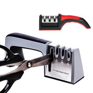 칼갈이 가위갈이 숫돌 연마기 칼 가위 갈이 칼 갈이
