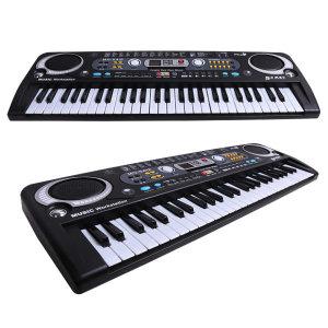 MQ-5412 54key 디지털피아노 54건반 (전자피아노)