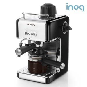 이노크 에스프레소머신/커피메이커/반자동/IA-CE1000 B