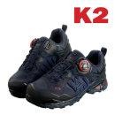 K2 케이투 Dx 클라임 다이얼 로우