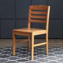디노 원목 의자(1+1)