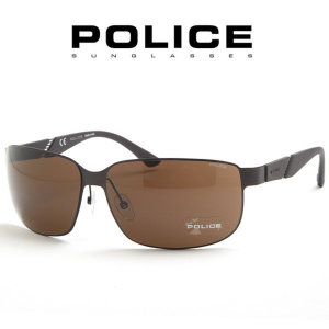POLICE 선글라스 공식수입 정품 SPL532G-0SLS