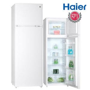 Global No.1 하이얼 252L 1등급 냉장고 HRT260MDW
