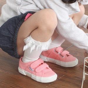 페이퍼플레인키즈  PK7721 키즈 아동 단화 운동화 아동화 어린이 남아 여아 유아 주니