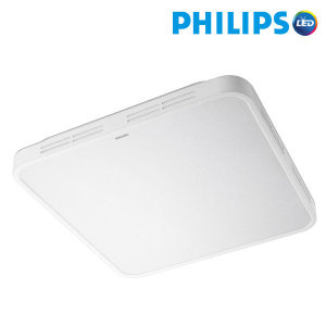 필립스 LED방등 70W 백색(아이보리빛)
