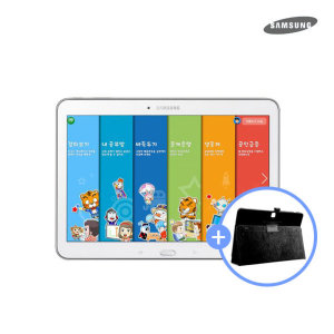전용 케이스증정   한국기원X삼성전자 알파탭 갤럭시탭4 (Advanced Wifi 32G