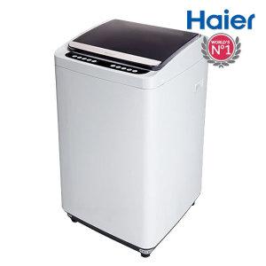 글로벌 No.1 하이얼 3.8Kg 온냉수 미니세탁기 HWM38XQ