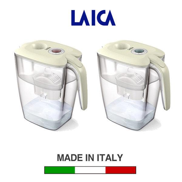 라이카 로마 정수기/Bi-Flus필터/대용량/이태리