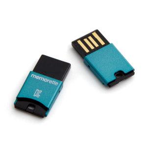 무료배송  M2리더기 최대 256G 지원 T-Flash MicroSD MicroSDHC