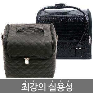 가방몰 실용적 메이크업가방/미용가방/네일가방