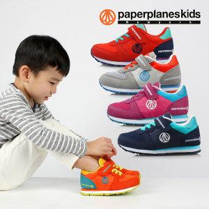 PK7701 아동 운동화 유아 아동화 아기 신발 남아 여아 어린이 벨크로