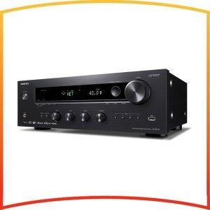 해외TX-8270  Onkyo TX-8270 Stereo Network A/...