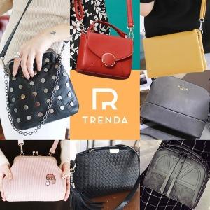 신상 여성가방 숄더백 크로스백 미니백 쇼퍼백 핸드백