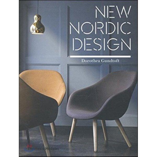 New Nordic Design  Dorothea Gundtoft