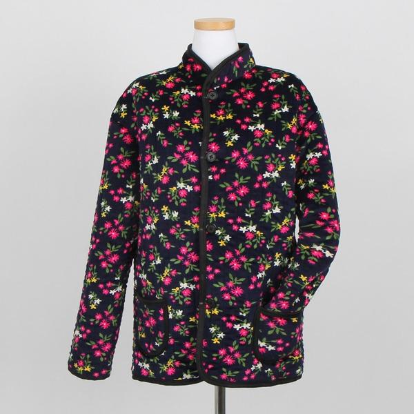할머니옷/누빔자켓/누빔조끼/효도선물/큰옷/빅사이즈