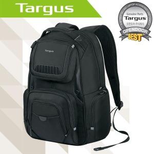 Targus TSB705AP 16인치 노트북가방 남자백팩