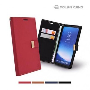 LG G6/LG-G600 카노 다이어리