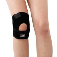 아오스 의료용 무릎보호대 AOS-214(FREE) 무료배송