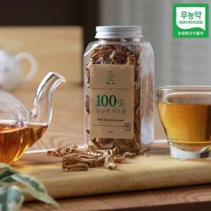 100%무농약작두콩/작두콩/작두콩차무농약인증제품