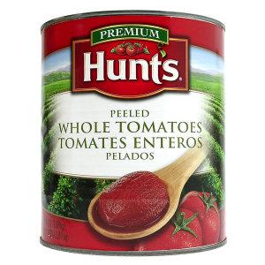 헌트 홀토마토 2.89kg /토마토홀