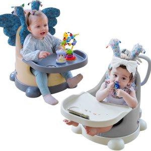 (에시앙) 에시앙 P-Edition 프리미엄 점보의자 범보의자 아기의자