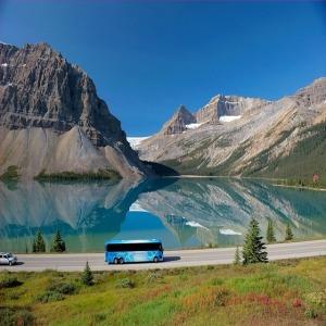 시애틀+캐나다 밴쿠버/로키 일주 7일(선착순 할인+시애틀/밴쿠버 직항+3대 국립공원 관광+여행자보험)