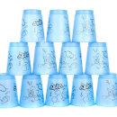 스푸키즈컵쌓기 컵쌓기/스푸키즈/복불복/학습완구
