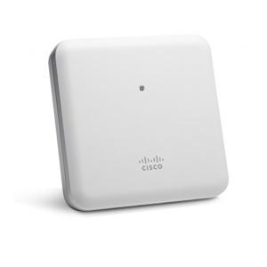 Cisco AIR-AP1852I-K-K9 802.11ac Wave 2