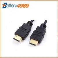 삼성전자/HDMI케이블/1.8M/VW-1/GL39-00215A/케이블