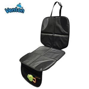 밴톤 논슬립 카시트 보호매트