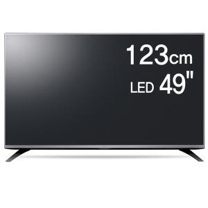 LG 49LH5810 고정 벽걸이형 /빠른배송설치/SOJ