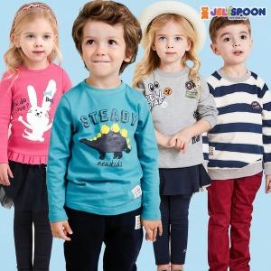 아동티셔츠/아동복/티셔츠/여아티/긴팔티셔츠/가을티