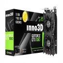 :inno3D 지포스 GTX1060 X2 D5 3GB 정품 추천 그래픽