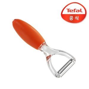 테팔 프레쉬키친 Y자형 주방채칼/스마트배송 - 상품 이미지