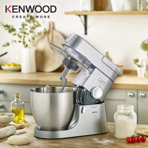 (현대Hmall) 켄우드  Chef XL 6.7L 대용량 키친머신 KVL4100S