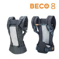 베코 BECO8  아기띠 17년형 사계절 사용 추석사은품
