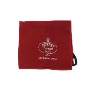 국산 클라리넷침수건-클라리넷 스왑-청소 침수건