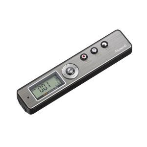 (국산) 간편녹음기 240 원터치 간편조작 보이스레코더