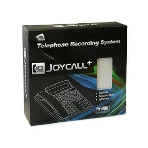 조이콜전화녹취기/당일발송/전화녹음/전화통화녹음기