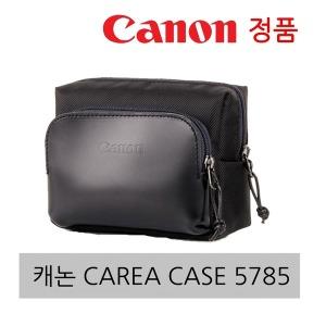 캐논 정품 Camera Case 5785 컴팩트 파우치 / 태산