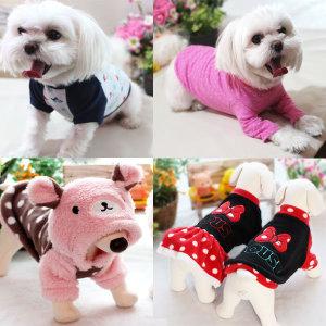 품질좋은/강아지옷/ 애견옷/애견의류/고양이옷