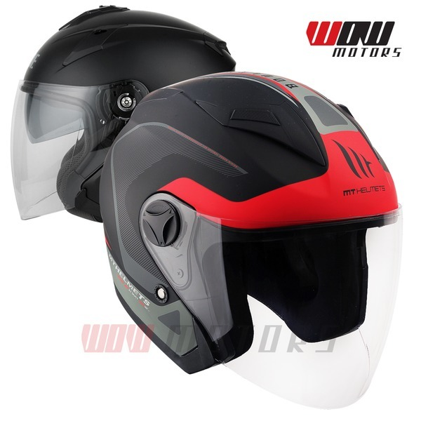 MT BOULEVARD 볼러발드 볼레바드 BLADE 오토바이 헬멧