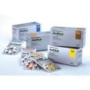 아이쎌텍 보청기배터리 40/60알 보청기전지 및 케이스