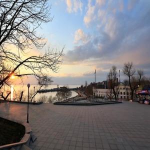 블라디보스톡 4일 자유여행